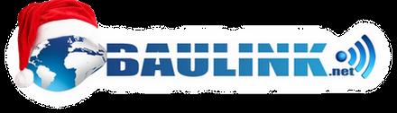 BauLink