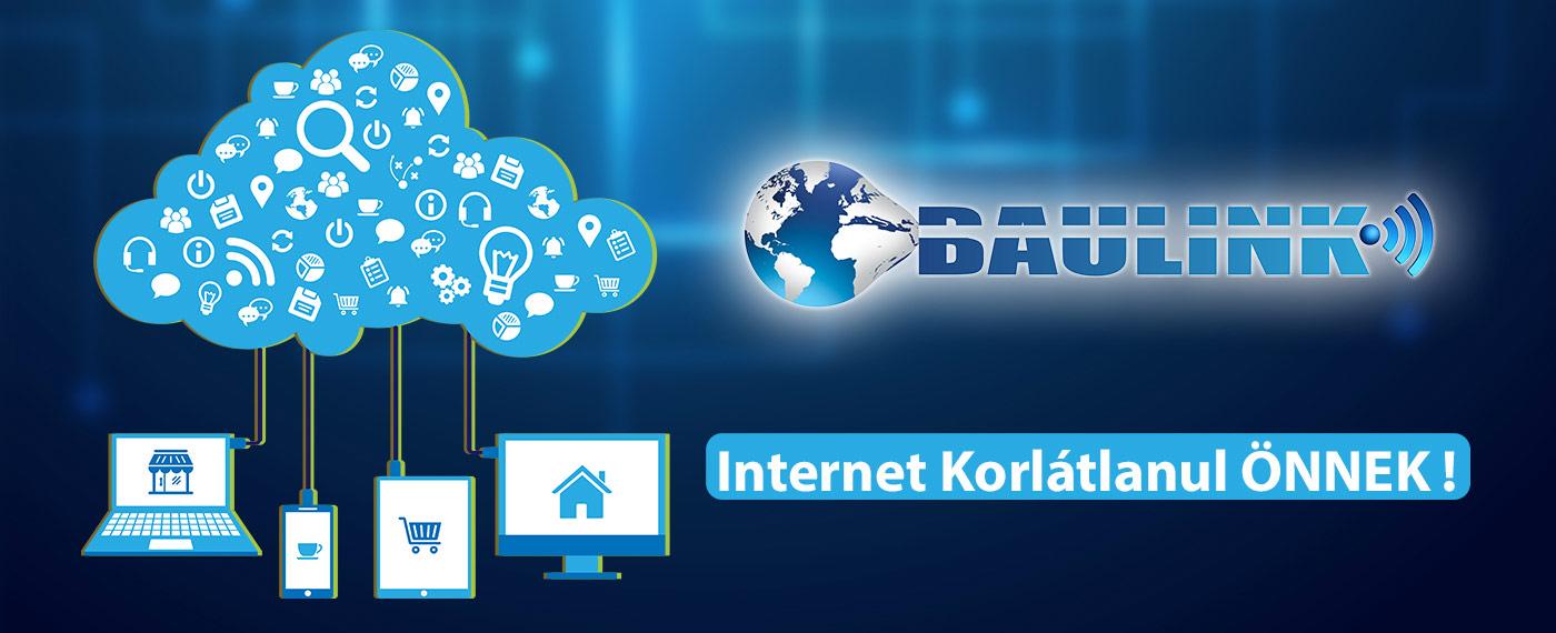 vezeték nélküli internet Szabadka Vajdaság